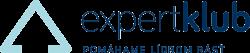 ExpertKlub Pomáhame lídrom rásť